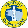 Logo_Produit_en_Bretagne