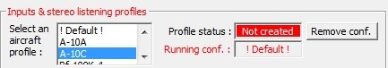 urcp_profile_error